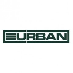 Eurban Reviewing IT-Logik
